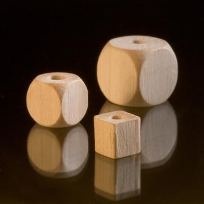 Cubi in legno - Accessori Moda -T.a.m.i.l.