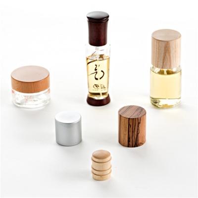 Tappi per profumi e cosmetici | T.a.m.i.l.