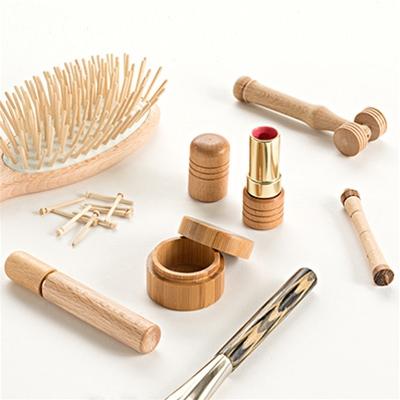 Accessori per cosmetica - Tamil
