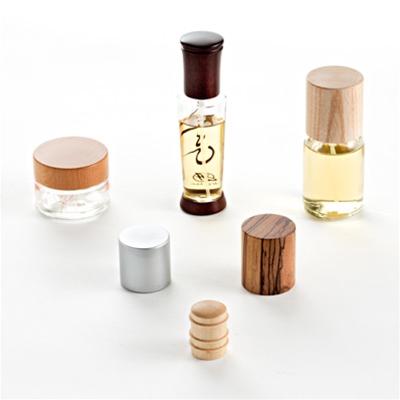 Tappi per profumi e cosmetici - Altri settori - Tamil